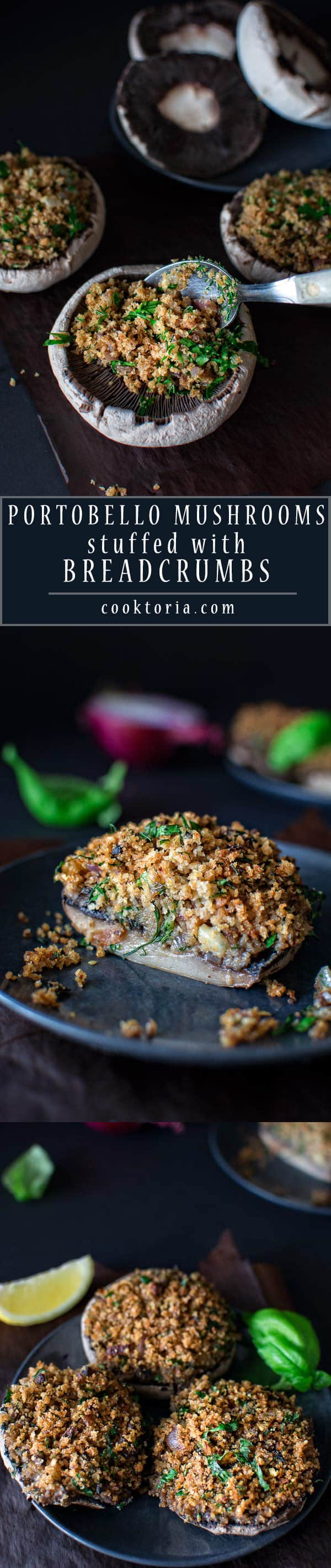 portobello-mushrooms-stuffed-with-breadcrumbs-2