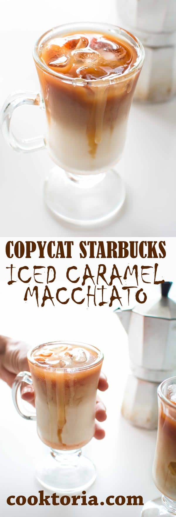 Iced Hot Chocolate Starbucks - Pumpkin Chocolate Chip Cookies